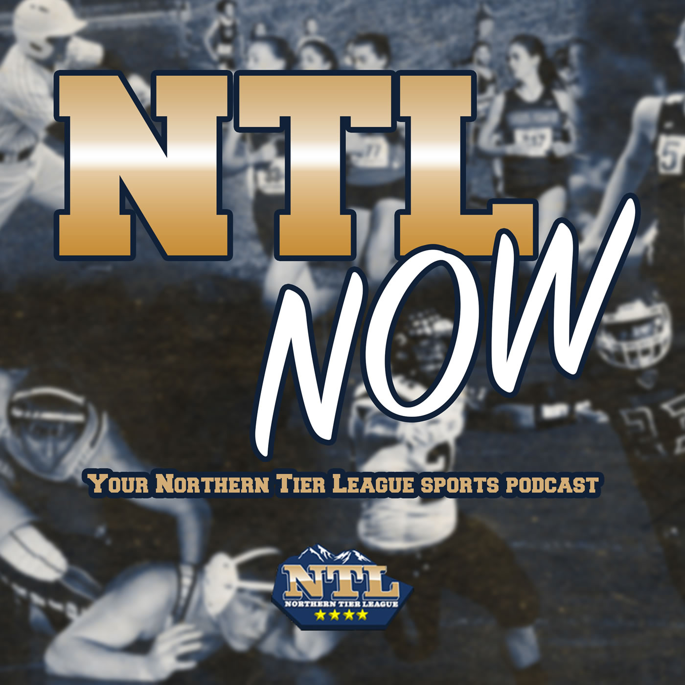 NTL Podcast - November 6, 2019
