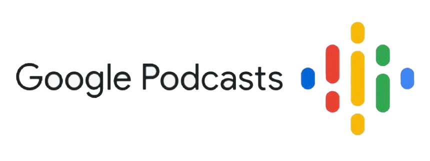 Subscribe to the NTL Now Podcast on Google Podcasts